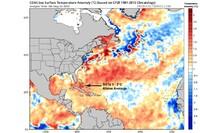 Hurricane Season Approaches