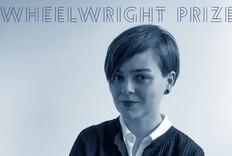 Anna Puigjaner Wins 2016 Harvard GSD Wheelwright Prize