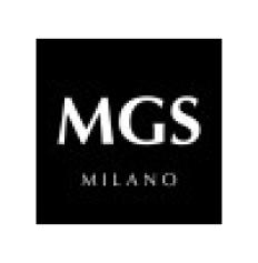 MGS USA Logo