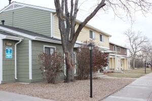 Helios Station in Lafayette, Colo., is one of the 10 properties acquired by GHC Housing.