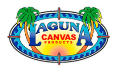 Laguna Canvas Products, Inc. Logo
