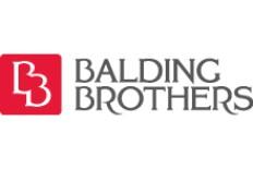 Balding Brothers Logo