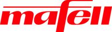 Mafell North America Logo