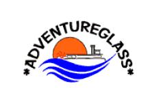 Adventureglass Logo