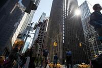 Brexit Could Benefit U.S. Real Estate Investors