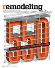 Remodeling Magazine August 2014