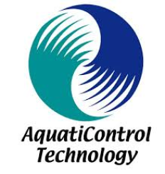 AquatiControl Technology Logo