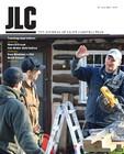 Journal of Light Construction January 2020