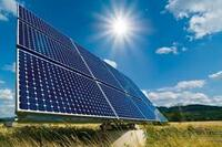 North Carolina Town Rejects Solar Panel Farm, Fears 'They'd Suck Up All the Energy'