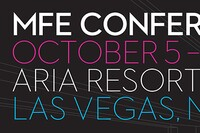 The 2015 MFE Conference Is Open for Registration