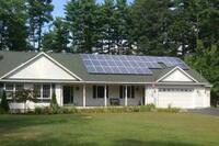 Solar Groups At Odds Over Tax Credit Strategy