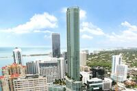 Panorama Tower, Miami