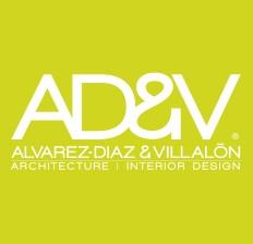 Alvarez Diaz Villalon
