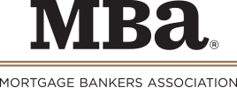 The MBA's weekly survey has found a slight increase in mortgage application rates, as well as most average contract interest rates.