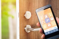 How Do You Draw in Millennial Buyers? Smart Locks