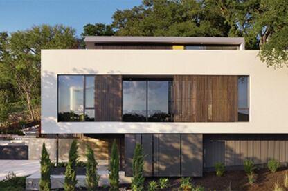 2013 Builder S Choice Design Award Winners