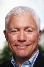 Richard HauslerTitle: Principal  Age: 60Company: Insight Property GroupLocation: Tysons Corner, Va.Founded: 2009Units owned: 1,212Units built/bought in 2010: 422Geographic footprint: Washington, D.C., and metro from Fredericksburg, Va., to Baltimore