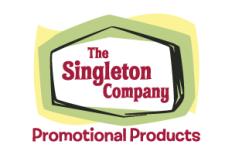 The Singleton Co. Logo