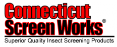 Connecticut Screen Works Logo