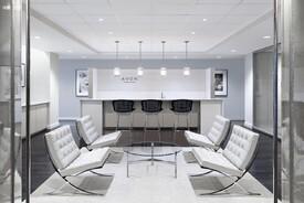 Avon Executive Suites