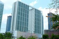 Chinese Drywall Makes Trouble for Miami Hi-Rise Condo