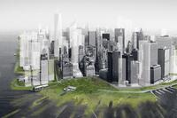 7 Ways Architecture Can Tackle Global Warming
