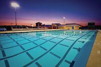 Preparing Aquatics Facilities for a Busy Season