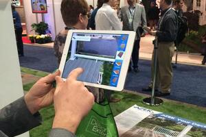 IBS/KBIS 2015: Day 2 Product Picks