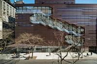 University Center - The New School