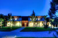 EHDA Merit Award: Power Haus