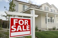 Home Buyers Race to Get Low Interest Rates Before They're Gone