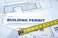 Expired Permits Tangle Up Florida Projects and Sales
