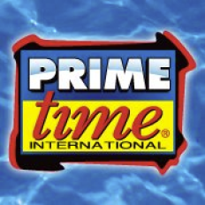 Prime Time Toys LLC Logo