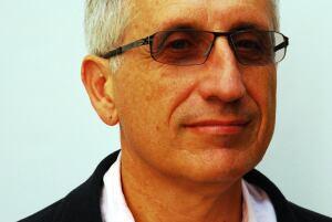 David Baker, FAIA, LEED AP, partner, David Baker + Partners, San Francisco