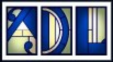 Armadale Doors & Leadlights  Logo