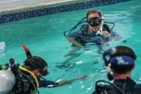 Honoring Aquatics Innovators: Facility Programming