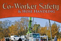 ACPA Announces Safety & Hose Handling DVD