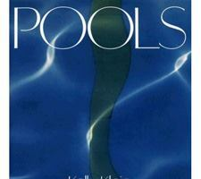 POOLS, 2nd Edition