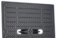 Thermal Panels