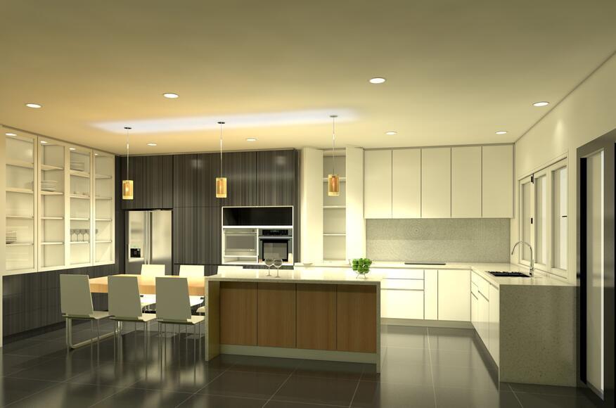 Interior Design Fee Proposal Trend Home Design And Decor
