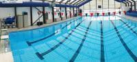 American Pool Renovates Boys and Girls Club Facility
