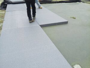 Insulated Concrete Wall Panels Concrete Construction