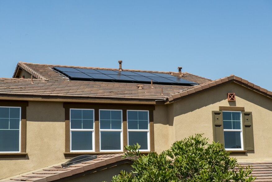 Already in more than 100