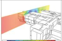 Will New Modular Home Factories Kill Trades?