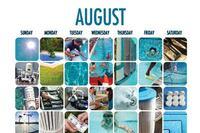 Summer Swim Season Lingers Longer