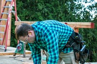Duluth Crosscut Performance Flannel Shirts