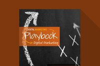 Digital Marketing Playbook: It's All About the Data