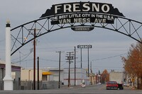 The Recession's Bust Towns Are Finally Booming Again