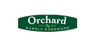 Orchard Supply Spends $20M on Bay Area Stores