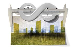 Architect Magazine Architectural Design Architect